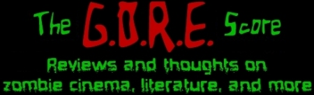 www.TheGOREScore.com