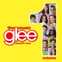 Glee the Music: Vol. 1